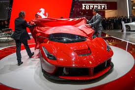 ferrari sport car wonderful ferrari latest models 8 ferrari sport car models