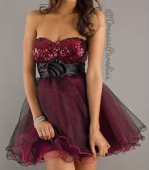 21 best the dress images on pinterest clothes dance dresses and
