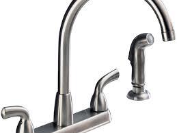 kitchen faucet flow rate kitchen faucet high flow kitchen faucet view high flow kitchen