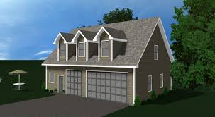garage apartment exquisite 15 garage plans designs garage
