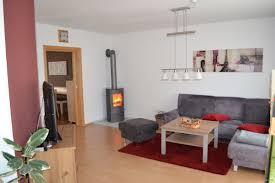 Wohnzimmer Bar Schwandorf Häuser Zum Verkauf Neumarkt Mapio Net