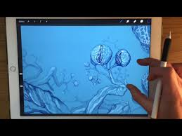 doodle draw app apple pencil drawing how a doodle on pro turns into a
