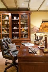 bureau en anglais bureau office style interior style