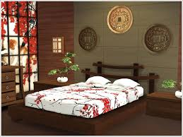 Oriental Style Bedroom Furniture by Severinka U0027s Asian Bedroom