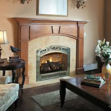 fpx 864 trv fireplace catalog quality stoves u0026 home furnishings