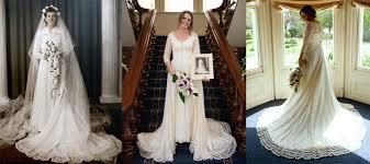 wedding dress alterations wedding dresses fresh wedding dress alterations cincinnati