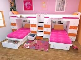 bunkbed for four kids u2013 bookofmatches co