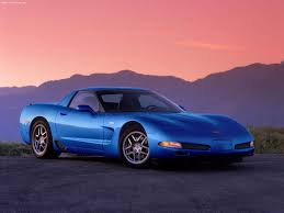 1999 corvette z06 chevrolet corvette z06 2002 pictures information specs