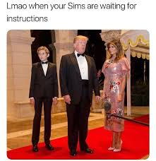 The Sims Memes - memebase the sims all your memes in our base funny memes