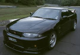 nissan skyline allowed in us why are supras and skylines illegal in us bodybuilding com forums