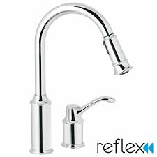 fix moen kitchen faucet kitchen faucet design how to fix leaky bathroom faucet moen