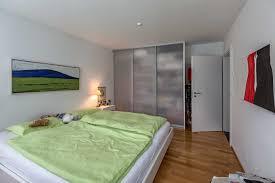 Schlafzimmerschrank Einbauschrank Einbauschrank Auf U0026zu