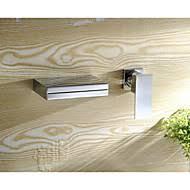 Waterfall Style Faucet Cheap Bathroom Sink Faucets Online Bathroom Sink Faucets For 2017
