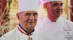 meilleur ouvrier de cuisine cuisine meilleur ouvrier de cuisine awesome trois