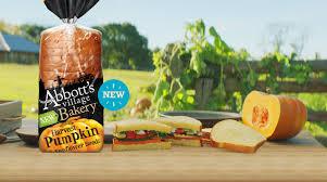 abbott u0027s village bakery u2013 bread the way it should be