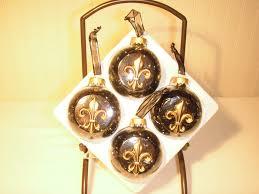 kims krafts s krafts ornaments