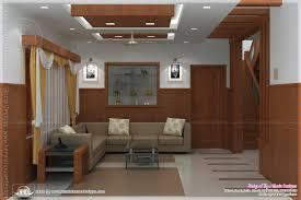kerala interior home design interior interior designs kerala home design styles images