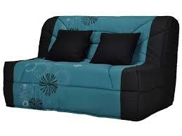 housse canap bz 140 housse pour bz prima 140 cm prima maori coloris bleu vente de