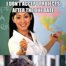 Yeah Memes - yeah right by ravengrl meme center