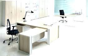 fourniture bureau pas cher materiel bureau pas cher fresh bureau pas mobilier bureau pas cher
