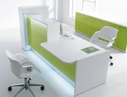 Accessible Reception Desk Modular Reception Desk U2013 Valeria Furniture