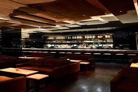 Modern Restaurant Furniture Supply by Designer Restaurant Furniture Restaurant Furniture Supply Hotel