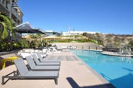 La Jolla Luxury Homes by 360 Luxury Apartments Apartments In San Diego Gallery