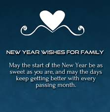 best 25 best new year wishes ideas on happy new year