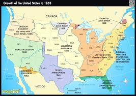 map usa small map of usa with states world maps in all world maps