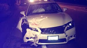 lexus drivers club vigilante drivers pull over lexus involved in crash nbc 7 san diego