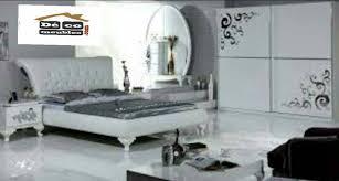 meuble chambre à coucher meuble kelibia 2017 11 beautiful meuble chambre a coucher tunisie