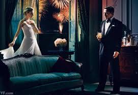 Vanity Fair Gwyneth Photos Gwyneth Paltrow Robert Downey Jr And Charlize Theron Re