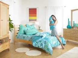Lifestyle Solutions Furniture In Canada Exclusive Pricing On - Beechwood bedroom furniture