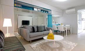 Modern Kitchen Living Room Ideas - modern kitchen living room fionaandersenphotography co