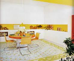 design house interiors york retro storage vintage decor and future house