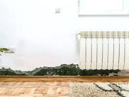 humidité chambre solution humidite chambre solution 18 solutions pour traiter les problames