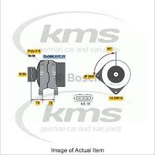 lexus rx300 air suspension parts uk electrical components car parts vehicle parts u0026 accessories