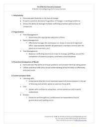 resume sle entry level hr assistants paycor login 81 best sage pastel accounting images on pinterest pastel