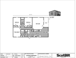 legend 2870178 scotbilt homes inc