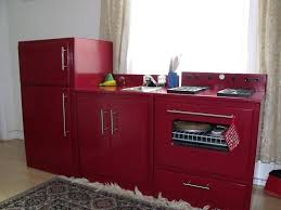 18 inch doll kitchen furniture 18 inch doll kitchen furniture wooden for dolls sofa marvelous