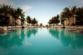 the ritz carlton south beach hotel in miami beach thousand