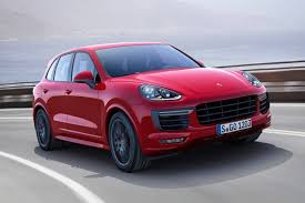 new porsche 2018 2018 porsche cayenne new interior the best concept cars of all time