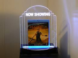 home theater forum blu ray does these stands exist anymore blu ray forum