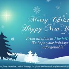 card design ideas nice wording free christmas ecard animated
