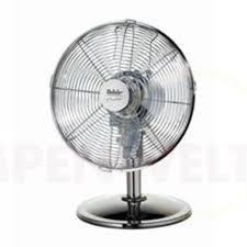 ventilateur de bureau ventilateur de bureau devis gratuit fournisseur ventilateur de