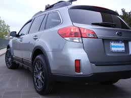 outback subaru black pictures of outbacks that are