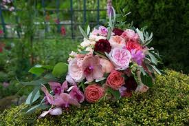 wedding flowers northumberland real wedding a relaxed celebration in northumberland with