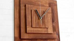 rustic wood wall decor sensational design ideas rustic wood wall decor diy decorations