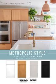 mid century modern kitchen storage cabinet mid century modern kitchen mid century modern kitchen