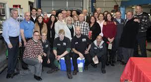 lexus lindsay alexandria service jim harris gmc u2013 a lindsay company warrenton va buick gmc